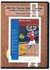 ABC für Tennis Kids' Coaches