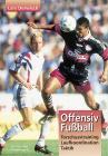 Offensiv Fußball