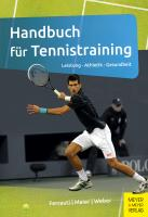 Handbuch für Tennistraining