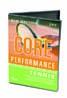 Core Performance Tennis